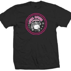 bierwerkershirt
