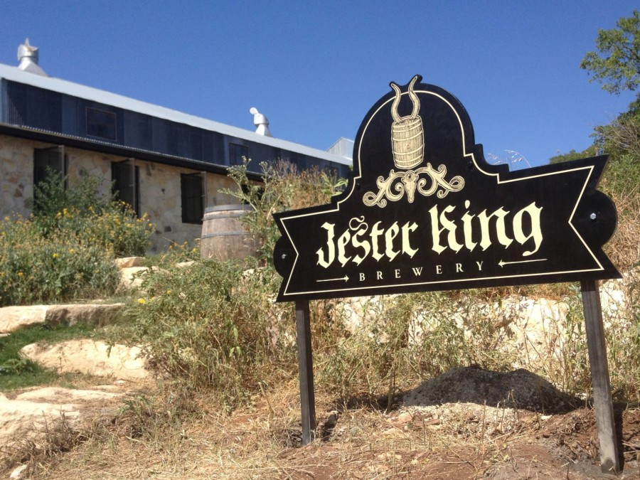 jester-king-brewery-sign