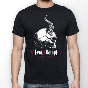 feral_dampf_shirt